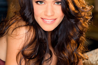 Melany Denyse beautiful pictures