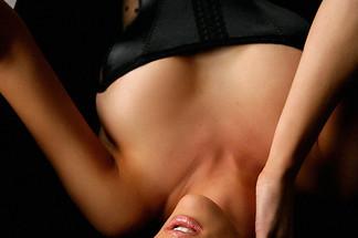 Sarah Elizabeth nude photos