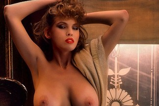 Donna Edmondson hot pics