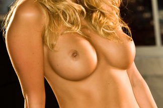 Kristina Jarvis naked pictures