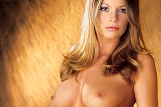 Susan Horning naked pics