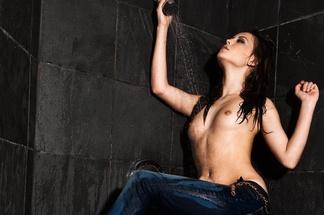 Megan Medellin beautiful pictures