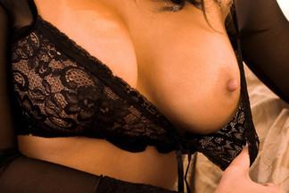 Susie DaSilva hot pictures
