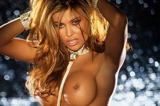 Super Model - Carmen Electra