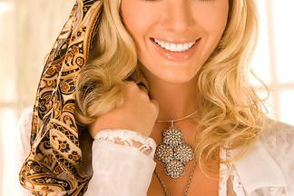 Candice Cassidy hot pics