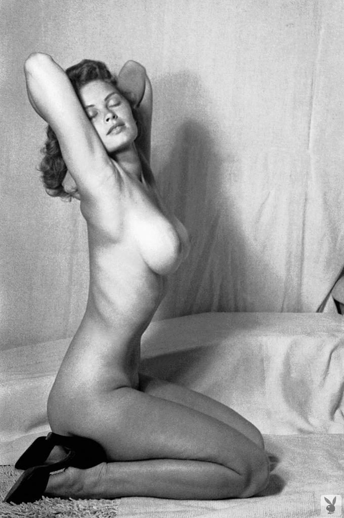 hot norwegian girl nude