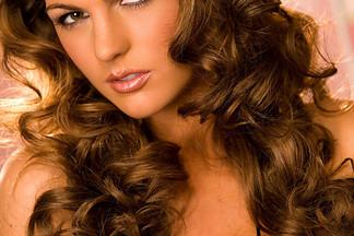 Jillian Beyor hot pictures