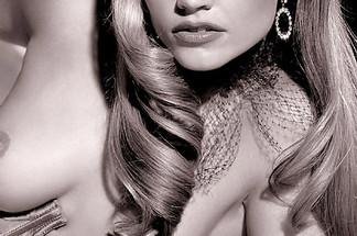 Heather McQuaid nude pictures