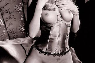 Heather McQuaid sexy pics