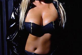 Liza Hartling hot photos