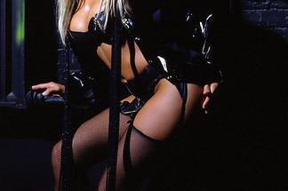 Liza Hartling nude photos