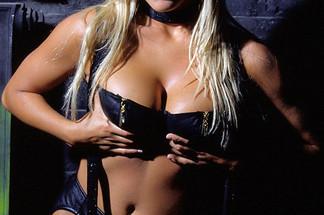 Liza Hartling naked photos