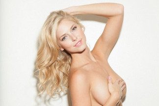 Victoria Winters nude pictures