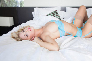 Victoria Winters beautiful photos