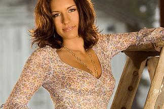 Coed of the Week: August 2007 - JoAnn Roberts