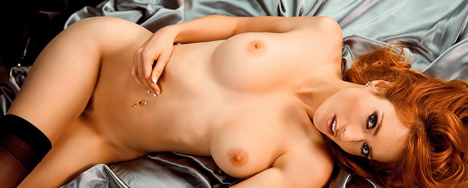Jessica Lorin