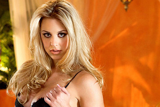 Taryn Terrell sexy pictures