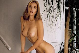 Angel Anderson nude photos