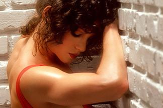Lisa Lyon nude pics