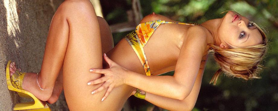 Tila Nguyen