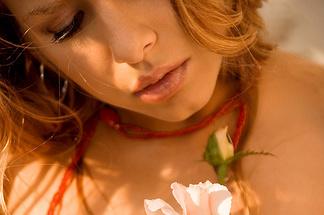 Becky Wunder beautiful photos
