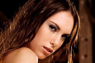 Kelli James nude pics