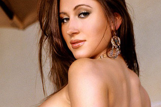 Jocelyn Houston hot pictures