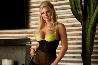 Julia Morse nude photos