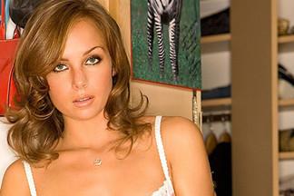 Stella Dauphine nude photos