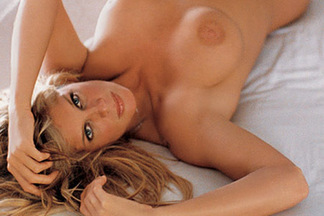 Super Model - Rachel Hunter: Unpublished