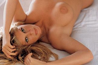 Super Model - Rachel Hunter: Unpublished