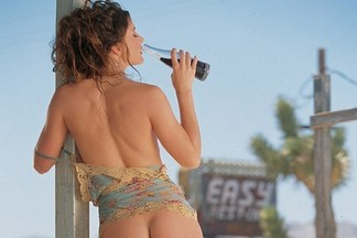 Colleen Marie nude pictures