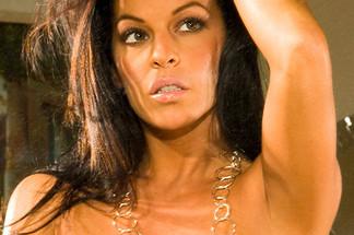 Nancy Erminia beautiful photos