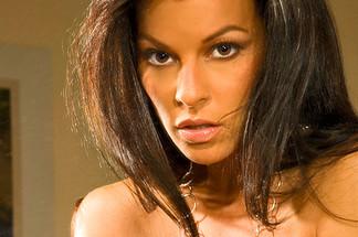 Nancy Erminia sexy photos