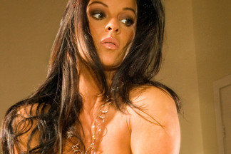 Nancy Erminia nude pics