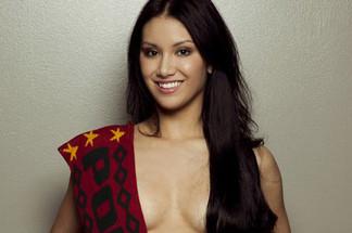 Jessica Anne Marie hot pics