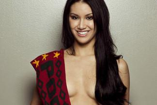 Jessica Anne Marie nude photos