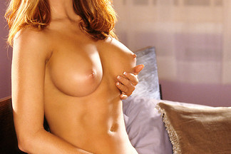Samantha Harris nude pictures