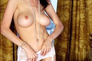 Natasha Podkuyko hot photos