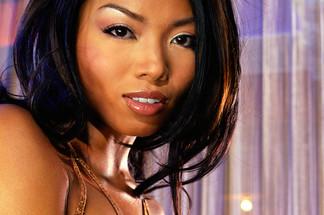 Jocelyn Caballero sexy photos
