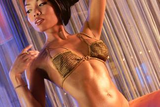 Jocelyn Caballero naked pictures