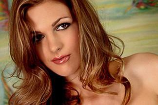 Jillian Beyor nude photos