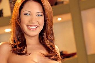 Jessica Betancourt naked pics