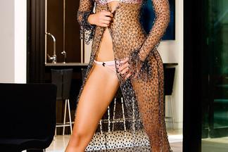 Megan Hauserman hot pictures