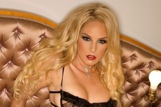 Michelle McLaughlin nude photos