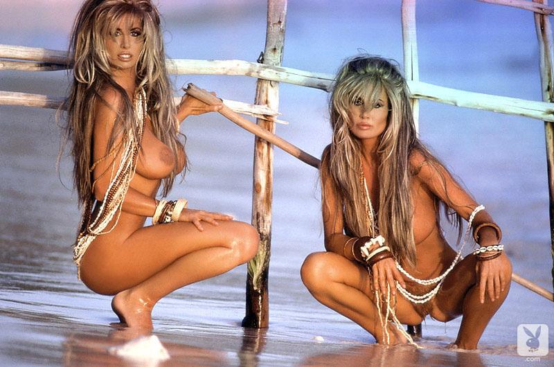 psp theme naked girls