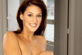 Brooke McBeth naked pictures