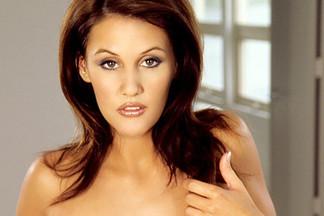 Brooke McBeth naked pics