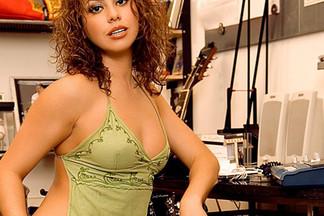 Sofia Deleon nude pics
