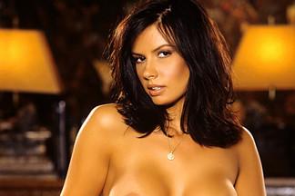 K'Cee Kreppein nude pics